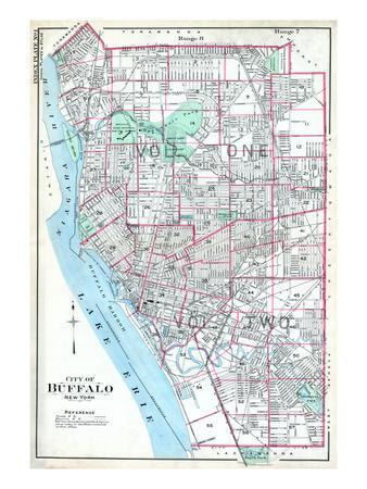 https://imgc.allpostersimages.com/img/posters/buffalo-new-york-united-states-1915_u-L-PHOU5F0.jpg?artPerspective=n