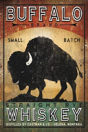 https://imgc.allpostersimages.com/img/posters/buffalo-whiskey_u-L-Q1B38D30.jpg?p=0