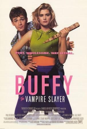https://imgc.allpostersimages.com/img/posters/buffy-the-vampire-slayer_u-L-F4S6T60.jpg?artPerspective=n