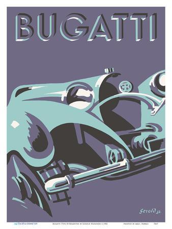 https://imgc.allpostersimages.com/img/posters/bugatti-type-55-roadster-sports-car_u-L-F9IMZ80.jpg?p=0