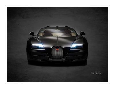 https://imgc.allpostersimages.com/img/posters/bugatti-veyron_u-L-F95HDV0.jpg?p=0