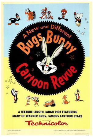 https://imgc.allpostersimages.com/img/posters/bugs-bunny-a-cartoon-revue_u-L-F4S9SN0.jpg?artPerspective=n