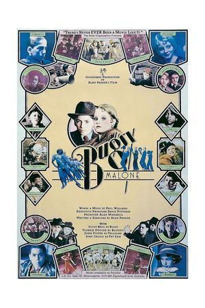 https://imgc.allpostersimages.com/img/posters/bugsy-malone-1976_u-L-Q12OQFV0.jpg?artPerspective=n