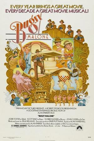 https://imgc.allpostersimages.com/img/posters/bugsy-malone-1976_u-L-Q12Z2PV0.jpg?artPerspective=n