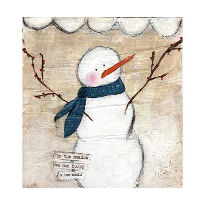 https://imgc.allpostersimages.com/img/posters/build-a-snowman_u-L-Q10ZF3O0.jpg?artPerspective=n