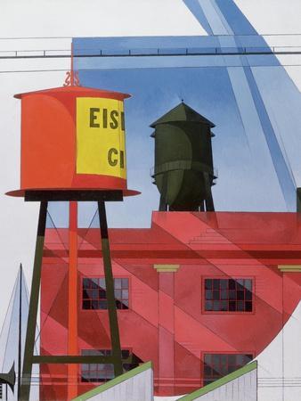 https://imgc.allpostersimages.com/img/posters/buildings-abstraction-lancaster-1931-oil-on-board_u-L-PG9AEV0.jpg?p=0
