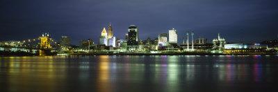 https://imgc.allpostersimages.com/img/posters/buildings-at-the-waterfront-lit-up-at-night-ohio-river-cincinnati-ohio-usa_u-L-P329NM0.jpg?p=0