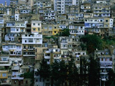 https://imgc.allpostersimages.com/img/posters/built-up-housing-tripoli-ash-shamal-lebanon_u-L-P3SH1T0.jpg?p=0