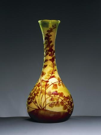 https://imgc.allpostersimages.com/img/posters/bulb-vase-with-long-neck-and-three-lobed-opening-with-engraved-motifs-of-brown-and-green-branches_u-L-POP1RM0.jpg?p=0