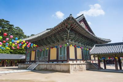 https://imgc.allpostersimages.com/img/posters/bulguksa-temple-gyeongju-unesco-world-heritage-site-south-korea-asia_u-L-PQ8L6Z0.jpg?artPerspective=n