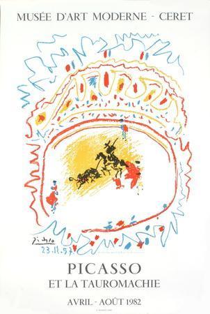 https://imgc.allpostersimages.com/img/posters/bullfight-1982_u-L-F1QO1F0.jpg?p=0