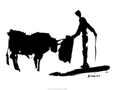 https://imgc.allpostersimages.com/img/posters/bullfight-ii_u-L-E71NC0.jpg?p=0