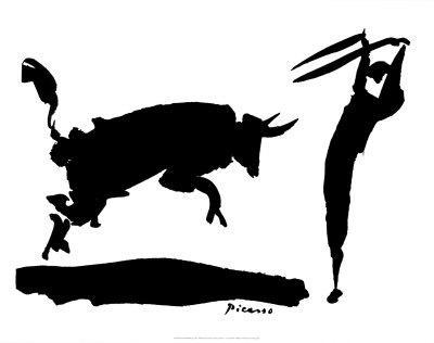 https://imgc.allpostersimages.com/img/posters/bullfight-iii_u-L-E71T40.jpg?p=0