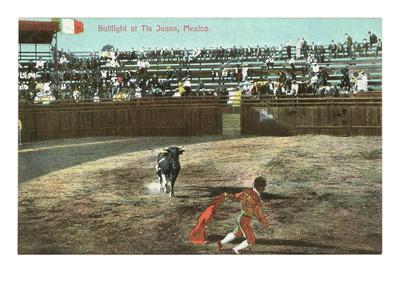 https://imgc.allpostersimages.com/img/posters/bullfight-tijuana-mexico_u-L-PFATGK0.jpg?p=0