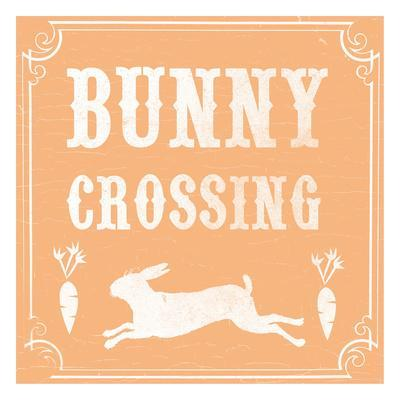 https://imgc.allpostersimages.com/img/posters/bunny-crossing_u-L-F8IXLM0.jpg?p=0