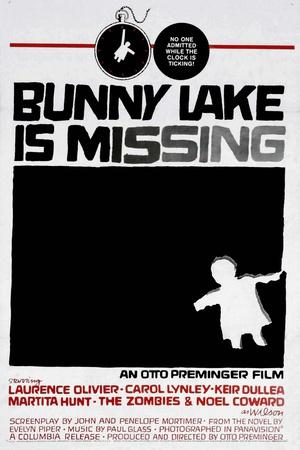 https://imgc.allpostersimages.com/img/posters/bunny-lake-is-missing-1965-directed-by-otto-preminger_u-L-PIO6LY0.jpg?artPerspective=n