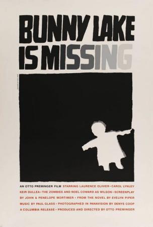 https://imgc.allpostersimages.com/img/posters/bunny-lake-is-missing_u-L-F4SA0Q0.jpg?artPerspective=n