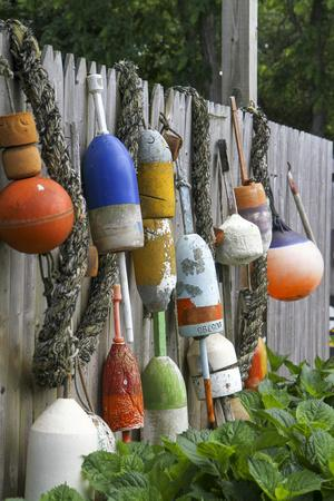 https://imgc.allpostersimages.com/img/posters/buoys-outside-lucy-j-s-jewelry-and-glass-studio-eastham-cape-cod-massachusetts-usa_u-L-Q1D0QGN0.jpg?p=0