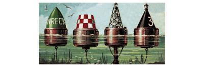 https://imgc.allpostersimages.com/img/posters/buoys_u-L-PCIYJE0.jpg?artPerspective=n