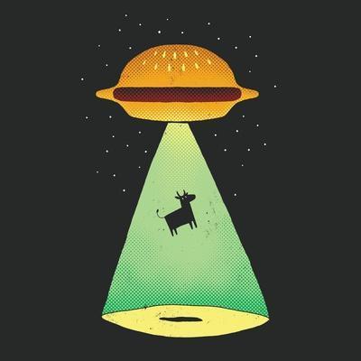 https://imgc.allpostersimages.com/img/posters/burger-abduction_u-L-Q1GUEIA0.jpg?p=0