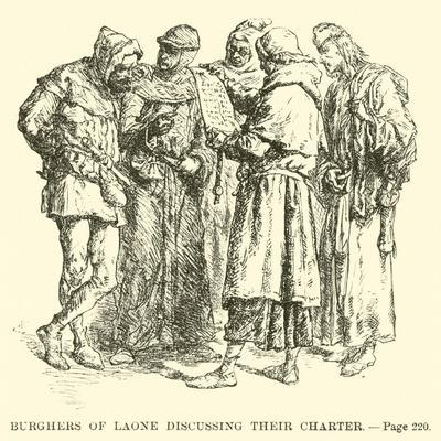 https://imgc.allpostersimages.com/img/posters/burghers-of-laone-discussing-their-charter_u-L-PP9ZBF0.jpg?p=0