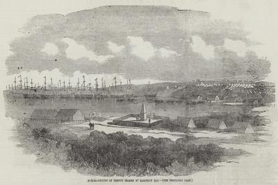 https://imgc.allpostersimages.com/img/posters/burial-ground-of-french-seamen-at-kamiesch-bay_u-L-PVWFH40.jpg?p=0