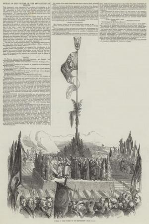 https://imgc.allpostersimages.com/img/posters/burial-of-the-victims-of-the-revolution-at-berlin_u-L-PVWFVP0.jpg?artPerspective=n