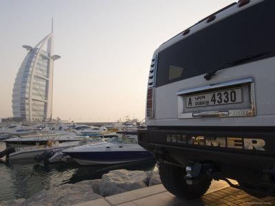 https://imgc.allpostersimages.com/img/posters/burj-al-arab-hotel-dubai-united-arab-emirates-middle-east_u-L-P1K76W0.jpg?p=0