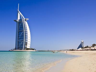 https://imgc.allpostersimages.com/img/posters/burj-al-arab-hotel-jumeirah-beach-dubai-united-arab-emirates-middle-east_u-L-PFO3KE0.jpg?p=0