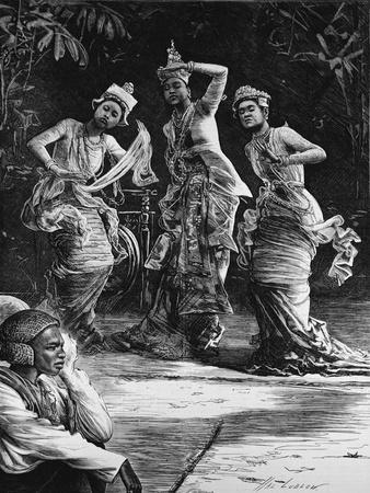 https://imgc.allpostersimages.com/img/posters/burmese-ballet-girls-as-they-performed-before-the-viceroy-of-india-at-rangoon_u-L-PUN5600.jpg?p=0