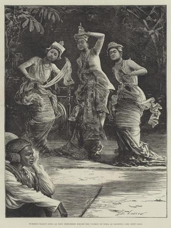 https://imgc.allpostersimages.com/img/posters/burmese-ballet-girls-as-they-performed-before-the-viceroy-of-india-at-rangoon_u-L-PUN6180.jpg?p=0