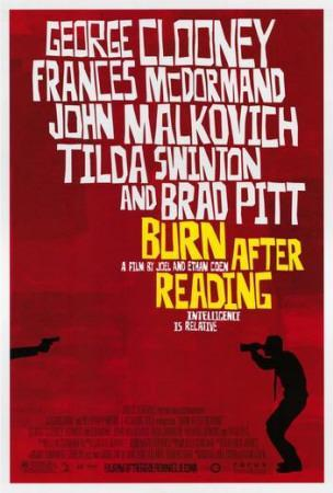 https://imgc.allpostersimages.com/img/posters/burn-after-reading_u-L-F4S4PY0.jpg?artPerspective=n