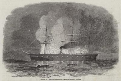 https://imgc.allpostersimages.com/img/posters/burning-of-the-city-of-pittsburg-american-merchant-steamer_u-L-PVW84Y0.jpg?p=0