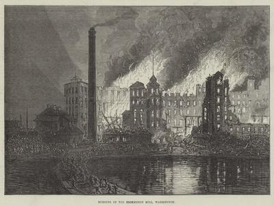 https://imgc.allpostersimages.com/img/posters/burning-of-the-cockhedge-mill-warrington_u-L-PVZUZJ0.jpg?p=0
