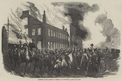 https://imgc.allpostersimages.com/img/posters/burning-of-the-houses-of-assembly-at-montreal_u-L-PVWB5P0.jpg?p=0