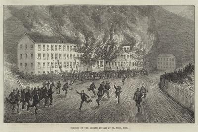 https://imgc.allpostersimages.com/img/posters/burning-of-the-lunatic-asylum-at-st-pons-nice_u-L-PVWJN40.jpg?p=0