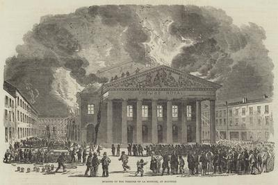 https://imgc.allpostersimages.com/img/posters/burning-of-the-theatre-of-la-monnaie-at-brussels_u-L-PVWHBD0.jpg?p=0