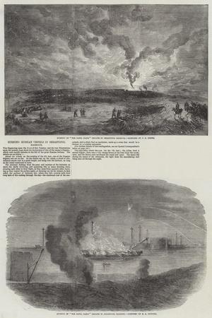 https://imgc.allpostersimages.com/img/posters/burning-russian-vessels-in-sebastopol-harbour_u-L-PVWDFD0.jpg?p=0