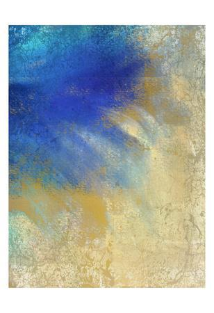 https://imgc.allpostersimages.com/img/posters/burst-of-color-1_u-L-F90B8L0.jpg?artPerspective=n