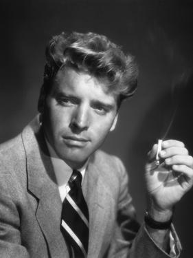 Burt Lancaster, 1948
