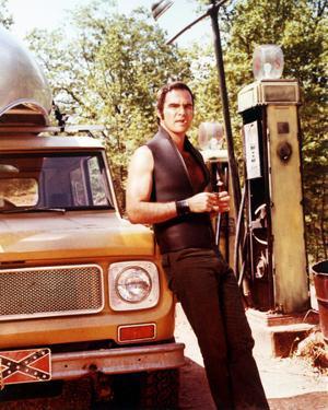 Burt Reynolds - Deliverance