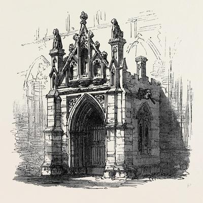 https://imgc.allpostersimages.com/img/posters/bury-st-edmunds-porch-of-st-mary-s-church-1867_u-L-PVHN8C0.jpg?p=0