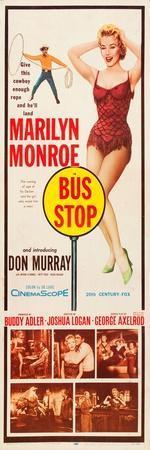 https://imgc.allpostersimages.com/img/posters/bus-stop_u-L-PJYQYR0.jpg?artPerspective=n