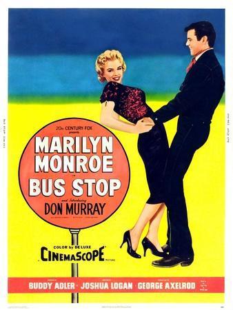 https://imgc.allpostersimages.com/img/posters/bus-stop_u-L-PQB8RO0.jpg?artPerspective=n