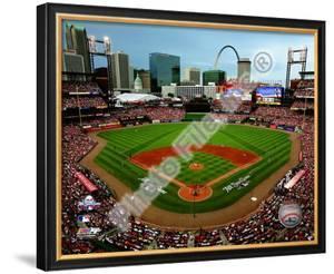 Busch Stadium 2009 MLB All-Star Game