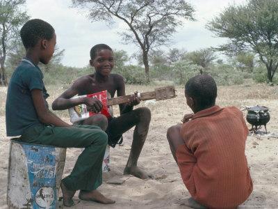 https://imgc.allpostersimages.com/img/posters/bushman-boys-kalahari-botswana-africa_u-L-P1JYDH0.jpg?p=0