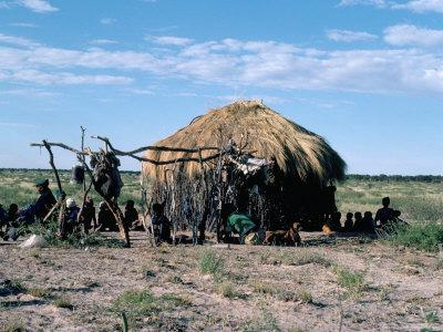 https://imgc.allpostersimages.com/img/posters/bushmen-kalahari-botswana-africa_u-L-P1JYA80.jpg?p=0