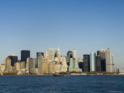 https://imgc.allpostersimages.com/img/posters/business-district-lower-manhattan-new-york-city-new-york-usa_u-L-P2JA0M0.jpg?p=0