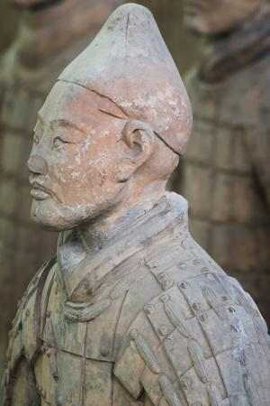 https://imgc.allpostersimages.com/img/posters/bust-of-a-terracotta-warrior-mausoleum-of-the-first-qin-emperor-xian-shaanxi-province-china_u-L-Q12SCEE0.jpg?p=0