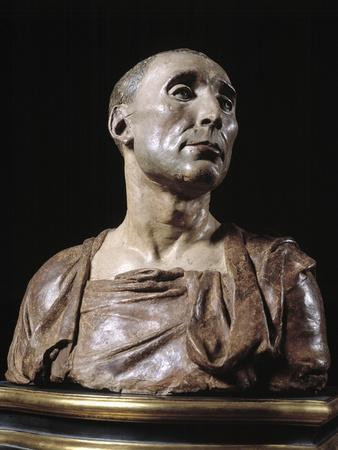 https://imgc.allpostersimages.com/img/posters/bust-of-the-condottiere-niccolo-da-uzzano-by-donatello_u-L-PZS9U50.jpg?artPerspective=n